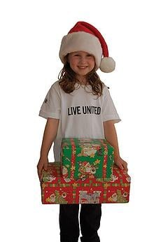 LIVE UNITED girl with gifts.jpg