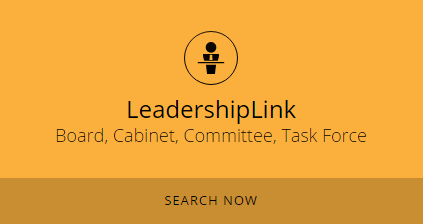 LeadershipLink.png