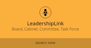 LeadershipLink