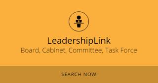 LeadershipLink.png