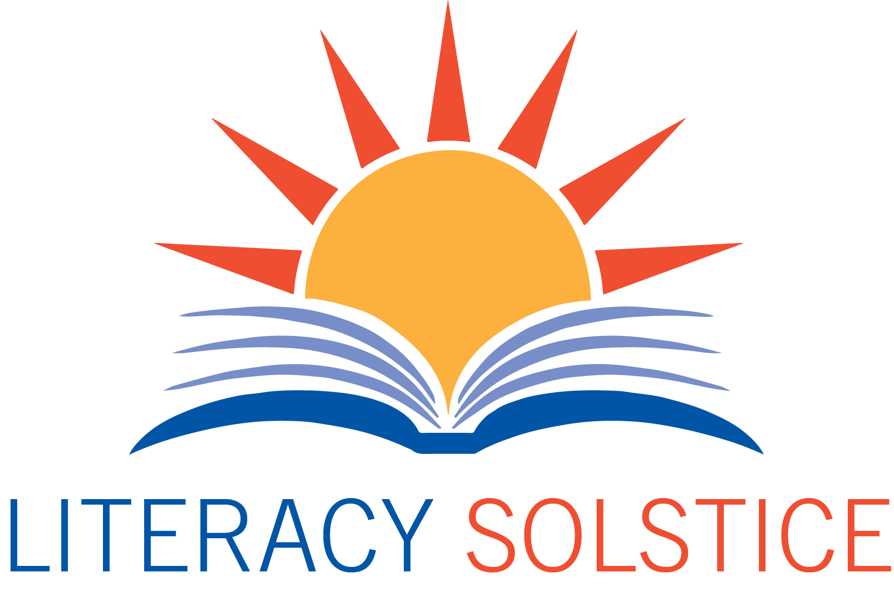 Literacy solstice stacked.png