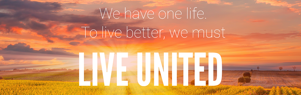 Live United - landing page image-1.png