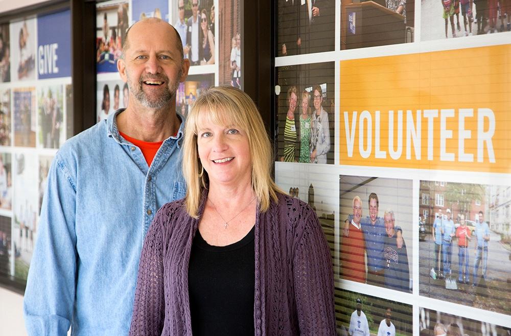 Mike and Lynn.jpg