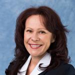 Olga Tenney, MD