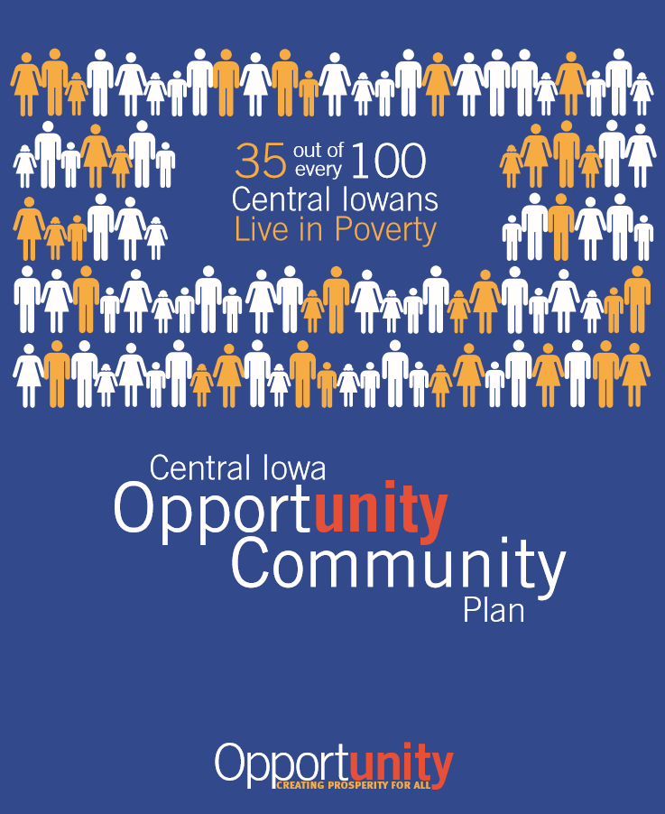 OpportUNITY Community Plan_Cover_0717.png