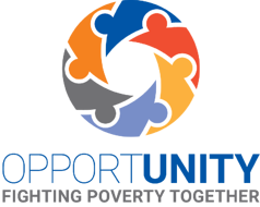 Opportunuty-new-color