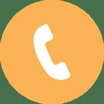 Phone-Yellow