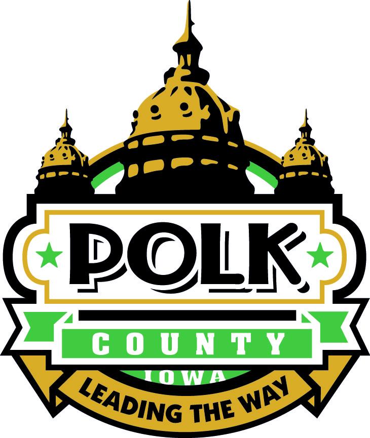 PolkCo_Logo.jpg