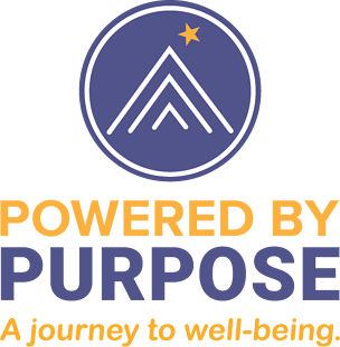 UWCI_Powered by Purpose_Final with tagline
