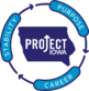 Project Iowa Logo