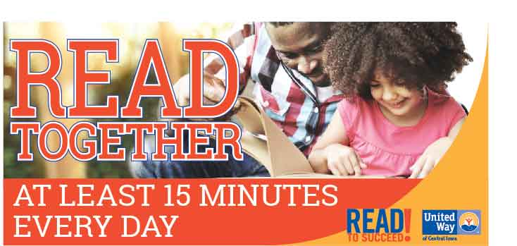 Read Together Billboard (introductory).jpg