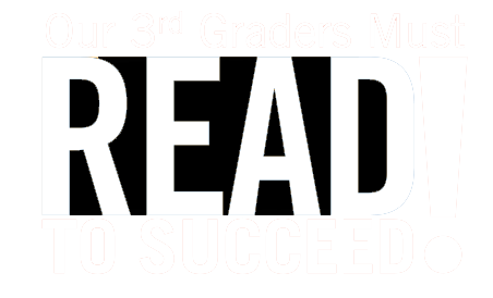Read_to_Succeed_logo_white.png