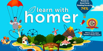 LearnWithHomer-Featured.jpg