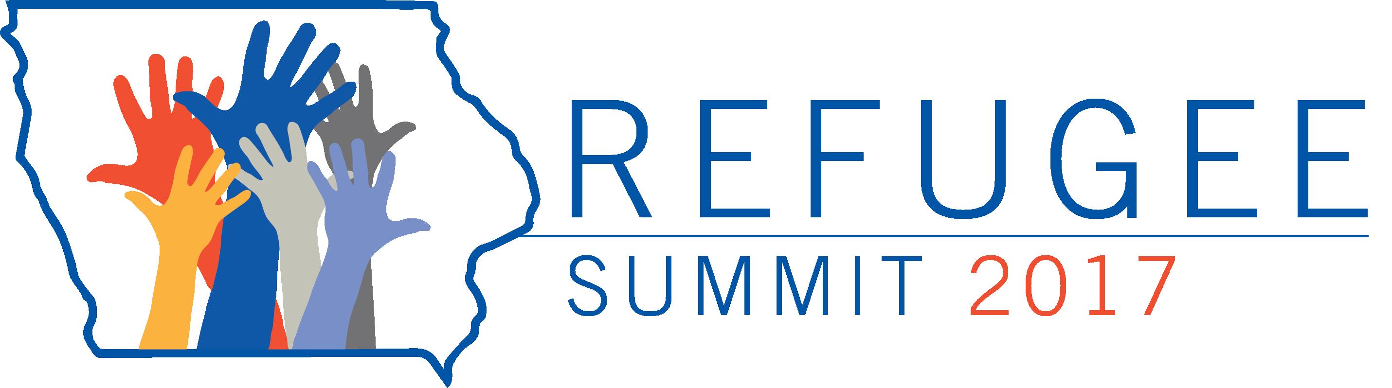 Refugee summit 2017 - horizontal.png
