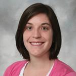 Sarah Jackson, MD