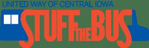 Stuff the Bus logo - final-1