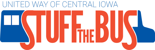 Stuff the Bus logo - final-1.png