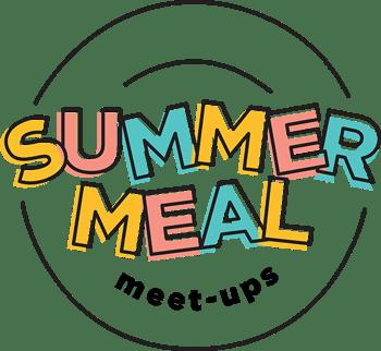 SummerMealsLogo-1