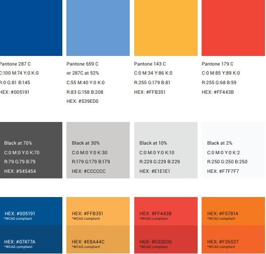 UW Color Palette 1