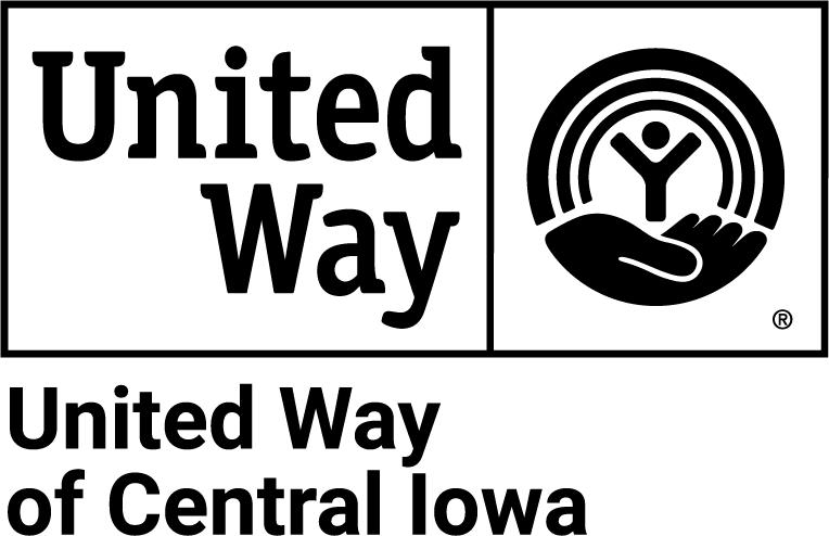 UWCI-BW-1.png