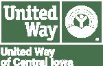 UWCI-WhiteRev-2018.png
