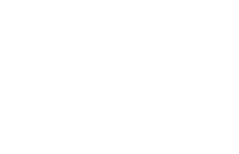 United Way Central Iowa