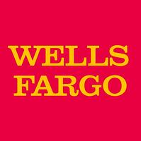 wells__color