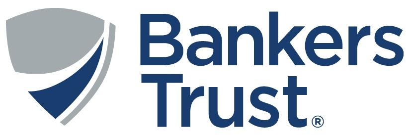Bankers_Trust_Logo.jpg