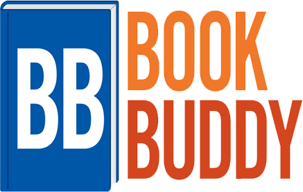 Book_Buddy.png