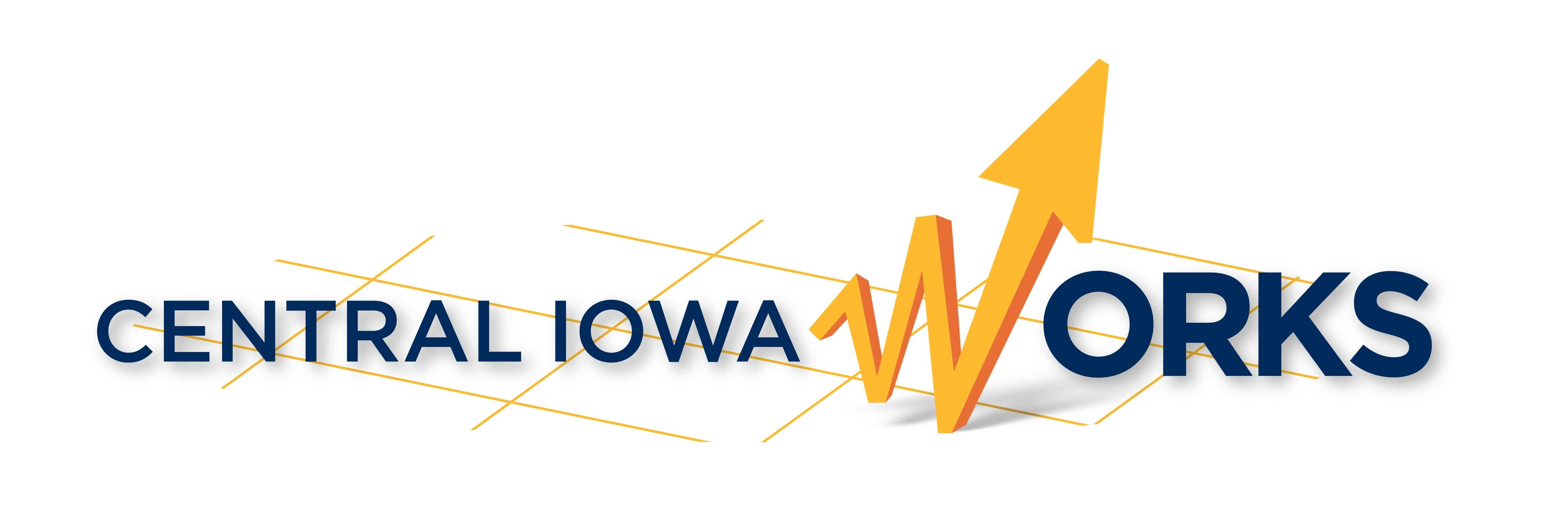 central iowa works color logo.jpg