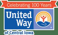UWCI-logo-100-years.png
