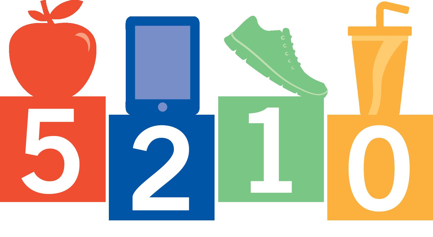 5210 logo update.png