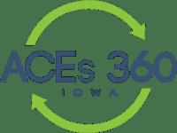 ACEs 360 Logo