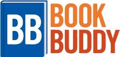 Book Buddy logo