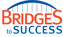 Bridges to Success logo