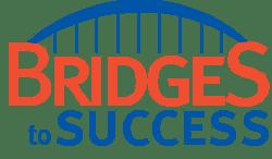 Bridges to Success logo