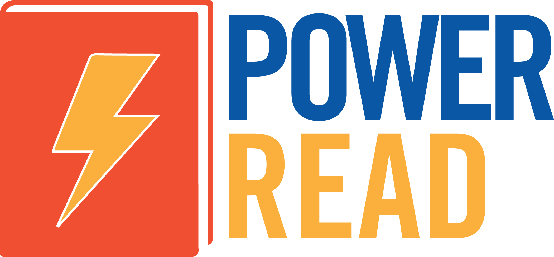 Power Read Logo.png