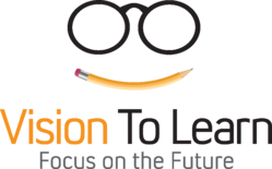 Vision-to-Learn-logo