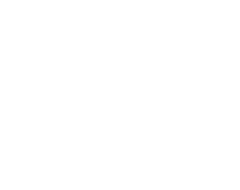 OpportUNITY Logo - stacked - tagline - white