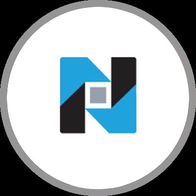 National-Council-Nonprofits.png