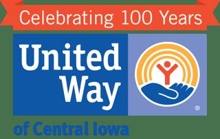 100th_Year_Logo_FINAL.png