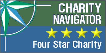 Charity_Navigator2