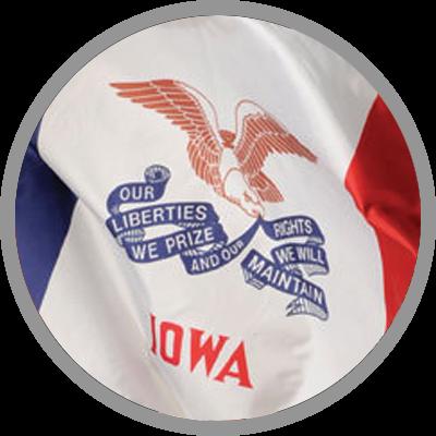 iowa-flag-circle.png
