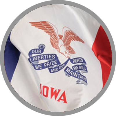 iowa-flag-circle.png