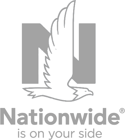 Nationwide.png