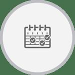 Events_Calendar.png