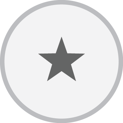Star-1.png