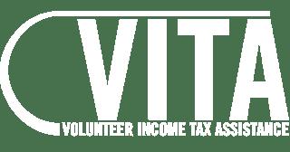 VITA_white.png