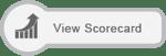 View-Scorecard.png