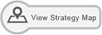 View-Strategy-Map-Button.png